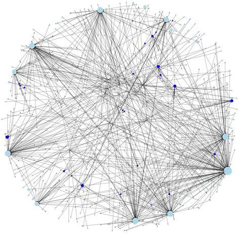 Gli algoritmi alla conquista dell'uomo
